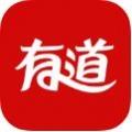 有道词典手机版下载_网易有道词典安卓版APP下载
