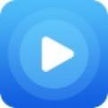 鲁友社区 V1.0 安卓版