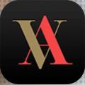 avnight V2.0.8 安卓版