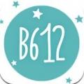 B612咔叽 V6.0.3 安卓版