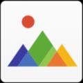 腾讯相册管家 V2.7.3 安卓版