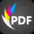 迅捷PDF虚拟打印机电脑版