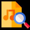 9sing/92kk音乐320Kbps一键解析工具 V2.0 免费版