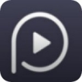59di影视院 V1.0 安卓版