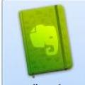 QQ炫舞记忆助手下载 V7.04.13 最新版