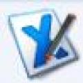 QQ炫舞天心辅助下载 V7.1 电脑版