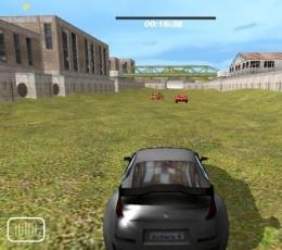 超级车模拟 V1.0 安卓版