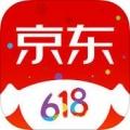 手机京东苹果版
