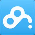 百度网盘无限试用加速版 V5.5.5 完美版