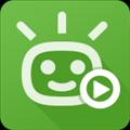 泰捷视频 V4.1.3.1 安卓版