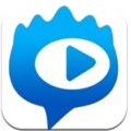 新浪视频播放器 V3.2.0 安卓版