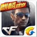CF穿越火线枪战王者自动刷挑战辅助 V1.0 安卓版