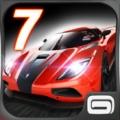 狂野飙车7直装版 V1.1.1 安卓版