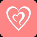 探爱约会 V1.3.2 手机版