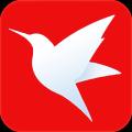 火鸟云视频1.8 V1.8 破解版