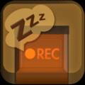 睡眠记录器安卓版