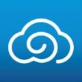 Renderbus客户端 V4.0.2.10 官方版