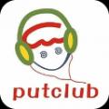 普特英语听力网 V2.6.0 安卓版