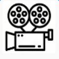 小火哥哥影院 V1.0 安卓版