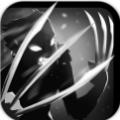 火柴人暗影之旅 V1.1.8 安卓版