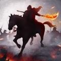 兵锋争霸 V1.0 安卓版