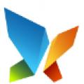 91桌面 V1.9.5 ios版