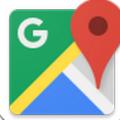 谷歌地图 V9.53.1 安卓版