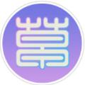 浅草直播 V1.0 安卓版