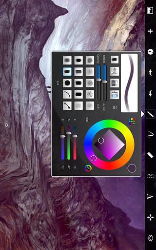 绘画神器V2.9.4 安卓版