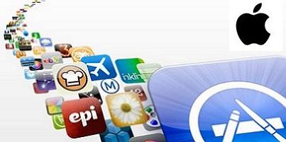 苹果手机的发展迅速,已经成为了当前智能手机的主流,越来越多的土豪们选择购买苹果手机,大家一定很想知道苹果手机必备软件有哪些呢?下面小编特意挑选了一些比较实用的苹果iPhone手机必备软件推荐给各位土豪朋友们!哈哈哈~~~~~