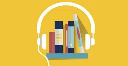 很多喜欢看小说的朋友,现在都用上听书软件了,毕竟听书只要用耳朵听,只是那个速度啊,真叫慢啊。国内有正版小说授权的听书软件还是比较少,现在小编帮你列出了最好的听书软件。选择一款优秀的听书软件是很重要的!