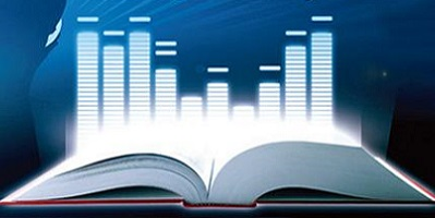电脑听书软件,一类比较适合小说迷们使用的电脑应用软件,一般小说篇幅都比较长,长时间盯着看会让眼睛感觉很疲惫,这个时候我们就可以换个方式来阅读小说了,那就是使用听书软件电脑版,这样不仅可以继续阅读小说的精彩内容,还可以喝喝茶放松身体。