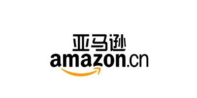 亚马逊是美国最大的电子商务公司,是在网络上最早开始经营电子商务的公司之一。亚马逊中国,综合网购商城,销售图书音像、数码家电、母婴百货、钟表首饰、服饰箱包、鞋靴、运动户外等32大类、上千万种产品,支持货到付款、上门退换货,为消费者提供便利、快捷的网购体验!