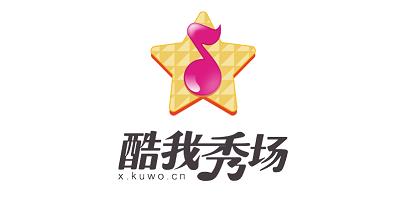酷我秀场提供美女、明星视频直播服务,包括视频K歌,视频交友,视频聊天等,打造明日之星,是中国权威的在线演艺、交友、娱乐平台。