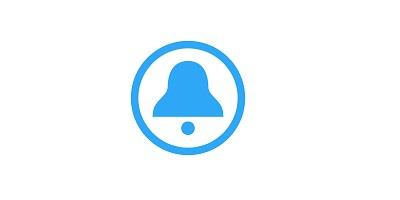 铃声制作工具属于多媒体处理软件,在多媒体细分领域,其功能特点属于音频处理软件范畴。这里所说的铃声,通常是手机铃声,譬如来电铃声、短信提示铃声、闹钟铃声等等。