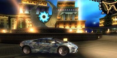 城市飙车是一款以赛车为题材的体育竞速游戏。你喜欢不喜欢赛车呢?赛车很刺激的哦,但是却很吸引人,也是因为刺激吧!想不想体验一下,那赶快来试试吧!
