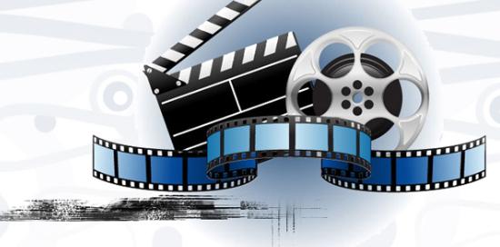 视频编辑软件是对视频源进行非线性编辑的软件,属多媒体制作软件范畴。软件通过对加入的图片、背景音乐、特效、场景等素材与视频进行重混合,对视频源进行切割、合并,通过二次编码,生成具有不同表现力的新视频。