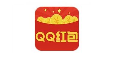 QQ抢红包外挂