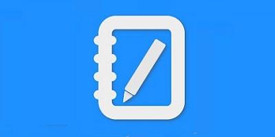 简单记账:以简洁明了的方式设计的记账理财类软件,保留了记账理财类软件的主要功能,精简操作步骤,剔除了繁琐的选项,并且使用少量的权限,旨在以最快的方式达成您记账理财的目的。