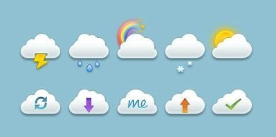 天气预报就是应用大气变化的规律,根据当前及近期的天气形势,对某一地未来一定时期内的天气状况进行预测。它是根据对卫星云图和天气图的分析,结合有关气象资料、地形和季节特点、群众经验等综合研究后作出的。