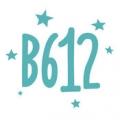 B612咔叽苹果版