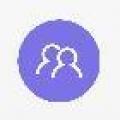 全民刷Q币 V1.0 安卓版