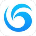 115浏览器 V1.6.0 苹果版