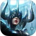 虚荣vainglory官网版 V2.5.0 iPhone版