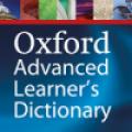 牛津双解词典安卓版