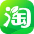 农村淘宝家乡版 V6.7.2 安卓版