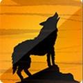 野战门直播平台 V2.0.5 安卓版