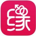 世纪佳缘五分3D会员 登录app安卓版