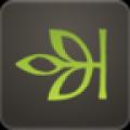 家谱树 V4.4.29 安卓版