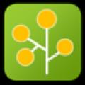 家谱图 V1.0.0 安卓版